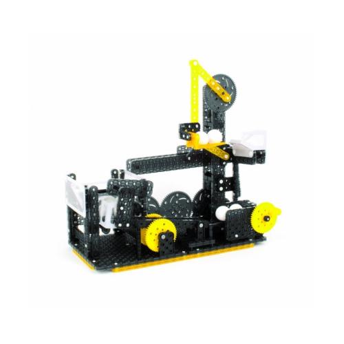 VEX Robotics Kit de Asamblare Elevator cu Grip