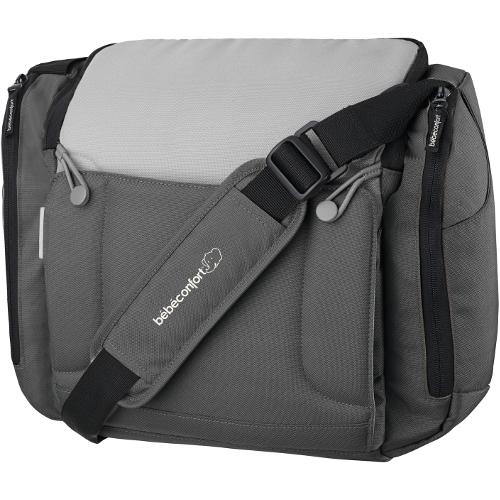 Geanta 2 in 1 Original Bag