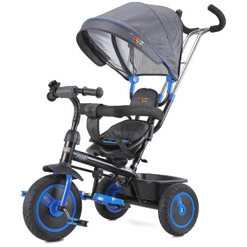 Tricicleta Buzz
