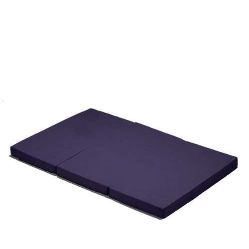 Saltea Sleeper Navy