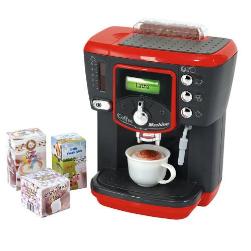 Aparat pentru Prepararea Cafelei