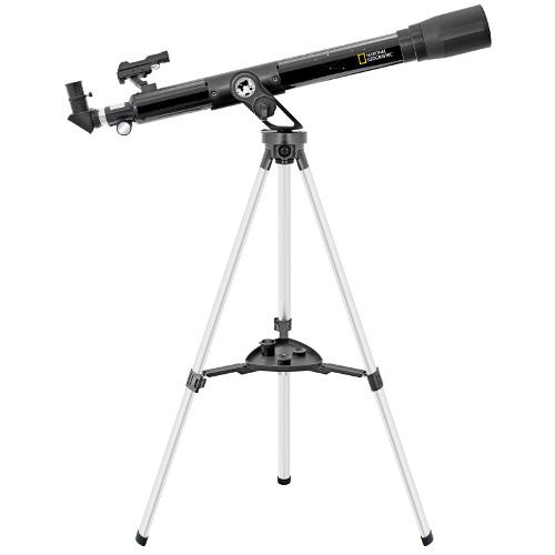 Telescop cu Refractie 60/800