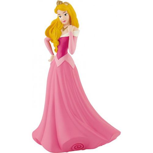 Figurina Printesa Aurora