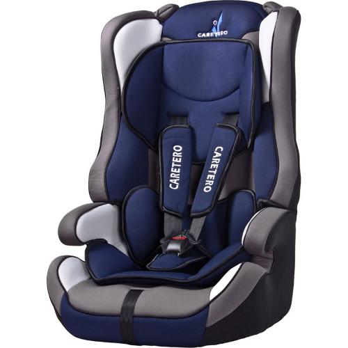 Scaun Auto Vivo 9 - 36 kg thumbnail