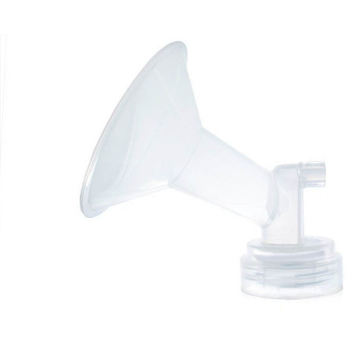 Cupa pentru San - 20 mm thumbnail