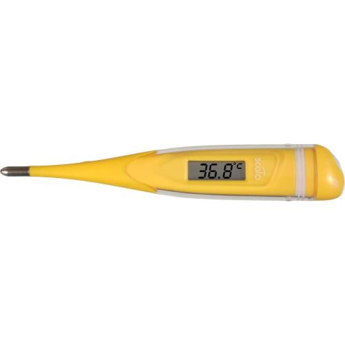 Termometru Flexibil