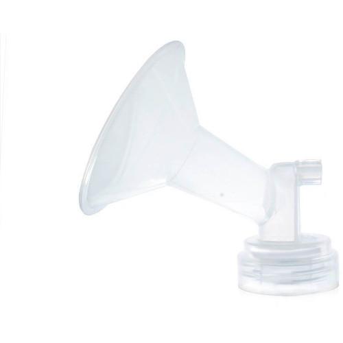 Cupa pentru San - 24 mm