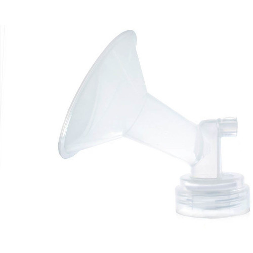 Cupa pentru San - 28 mm