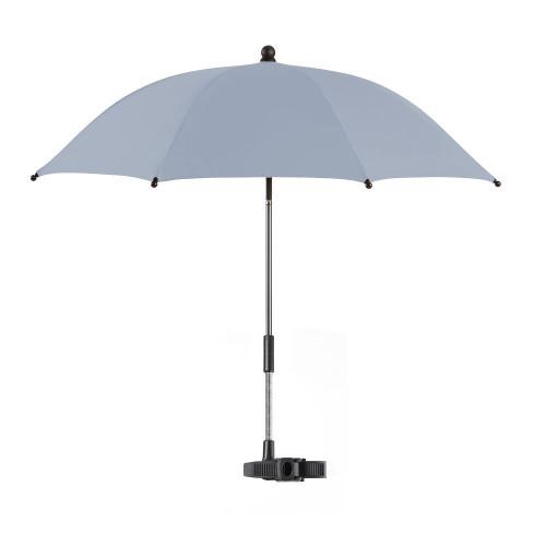 Umbreluta Solara cu Protectie Impotriva Radiatiilor UV 50+