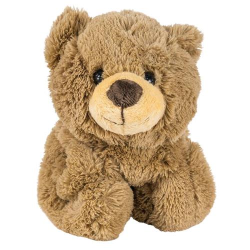 Ursulet de Plus Zookiez