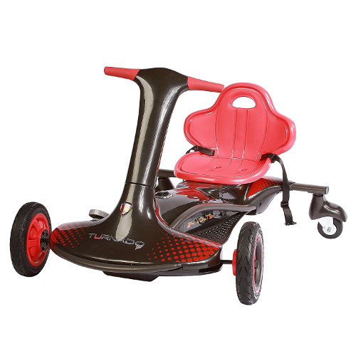 Kart Electric Turnado Drift