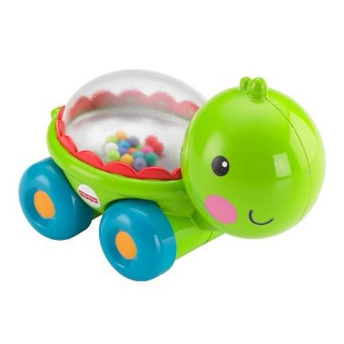 Vehicul Poppity Testoasa