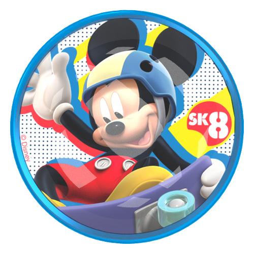 Claxon Bicicleta Mickey