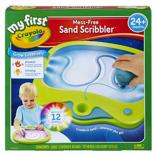 Tablita pentru Arta cu Nisip