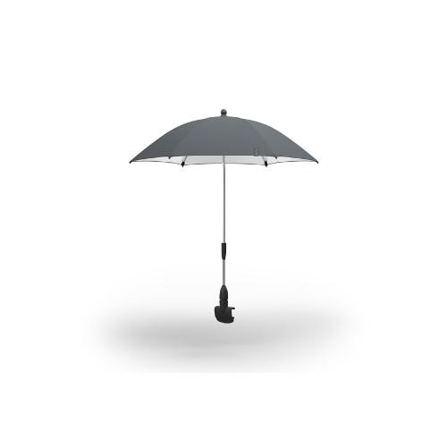 Quinny Umbrela de Soare 2017