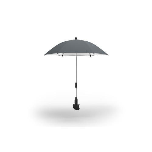 Umbrela de Soare 2017