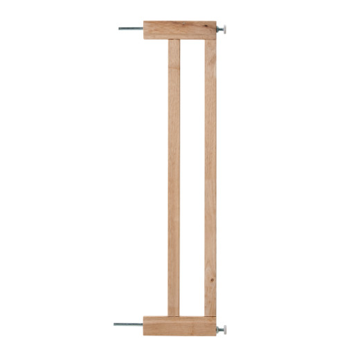 Safety 1st Extensie Poarta Siguranta  Easy Close Wood 16 cm
