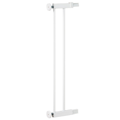 Safety 1st Extensie Poarta Siguranta Easy Close Metal 14 cm