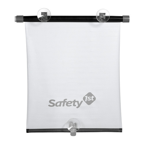 Safety 1st Parasolar Auto Roller