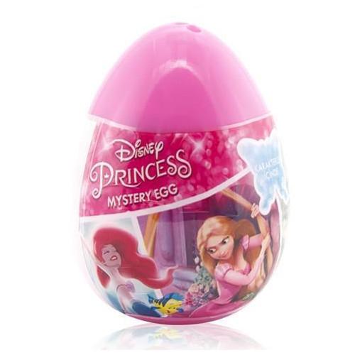 Ou cu Surprize Disney Princess
