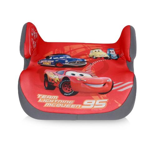Inaltator Auto Topo Luxe Disney 2017