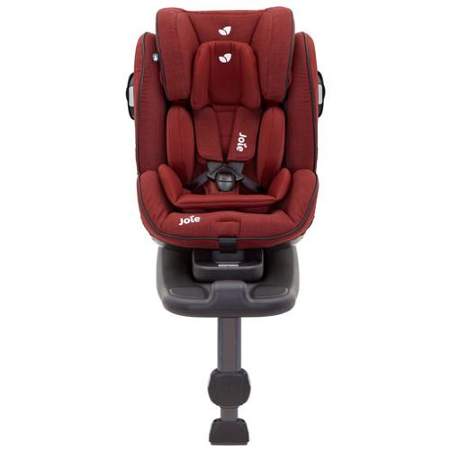 Scaun Auto Stages Isofix 0-25 kg