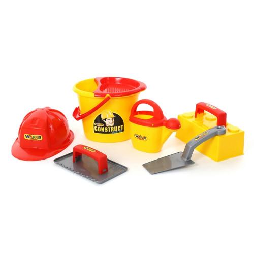 Set Micul Constructor thumbnail