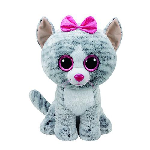 Ty Plus Pisica Kiki 42 cm