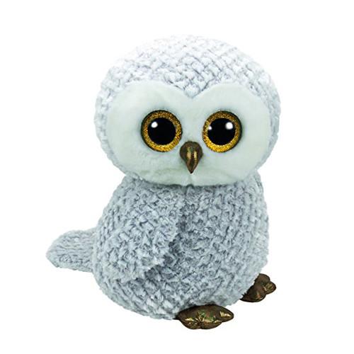 Ty Plus Bufnita Owlette 42 cm