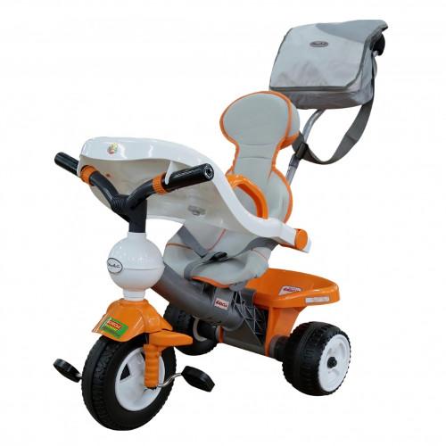Tricicleta Multifunctionala thumbnail