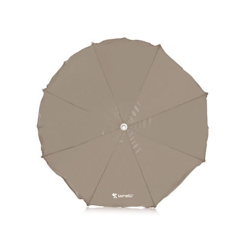 Umbrela Carucior 2017