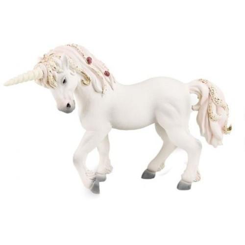 Bullyland Figurina Unicorn