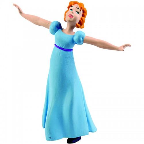 Bullyland Figurina Wendy