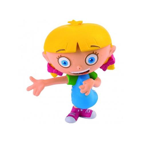 Bullyland Figurina Annie