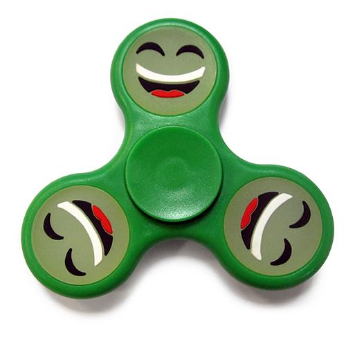 Jucarie Fidget Spinner