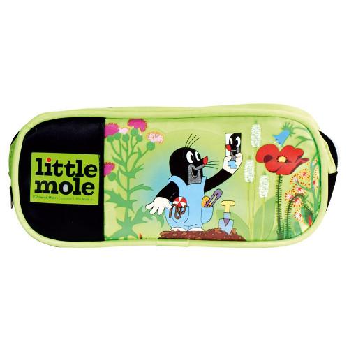 Penar Clasic Little Mole