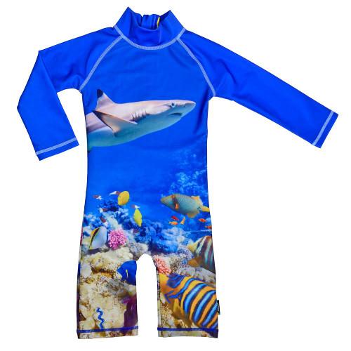 Costum de Baie Coral Reef 86-92