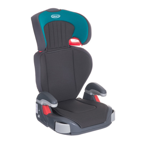 Scaun Auto Junior Maxi Harbor Blue 15-36 kg