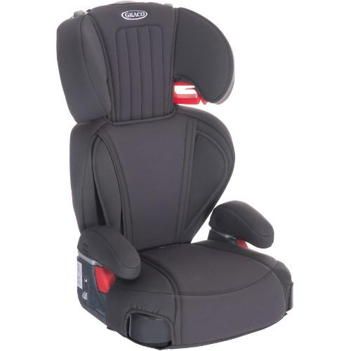 Scaun Auto Logico LX Midnight Grey 15-36 kg