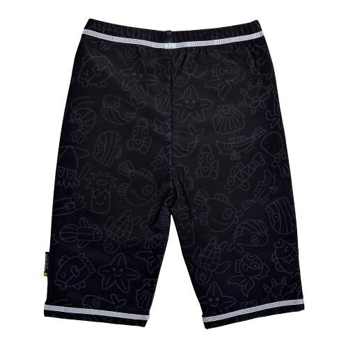 Pantaloni de Baie Ocean 98-104 imagine