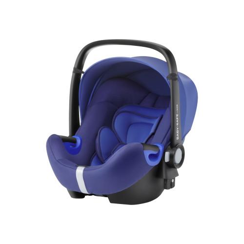 Scaun Auto Baby Safe i-Size