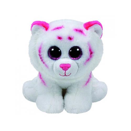 Ty Plus Tigrul Tabor 15 cm