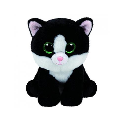 Plus Pisica Ava 15 cm