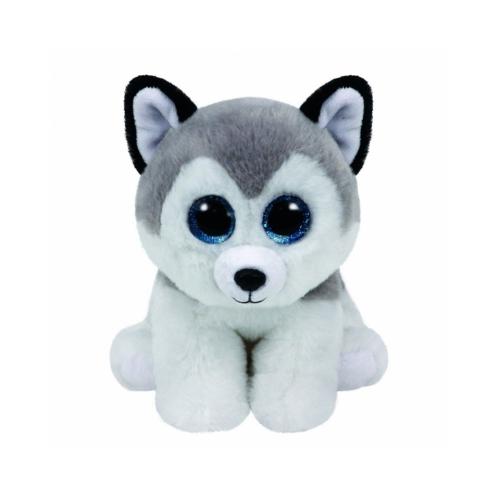 Plus Husky Buff 15 cm