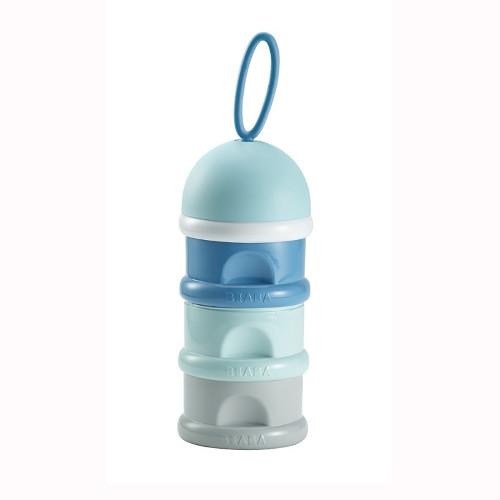 Recipient Lapte Praf Bleu thumbnail