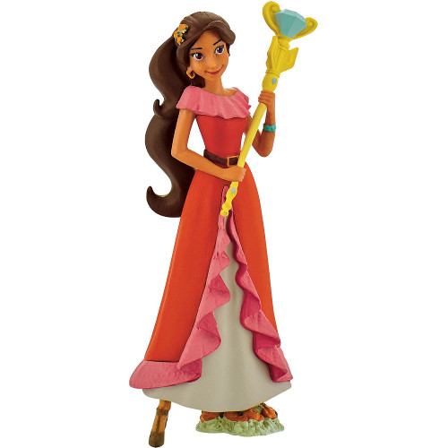 Figurina Elena din Avalor