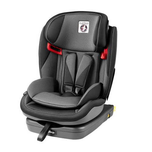 Scaun Auto Viaggio 1-2-3 Via 9-36 kg