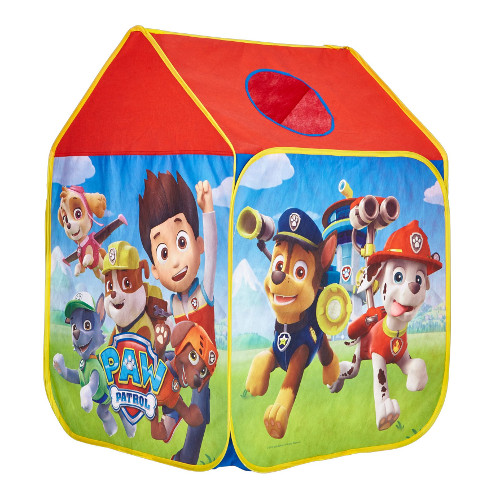 Cort Paw Patrol Wendy House thumbnail