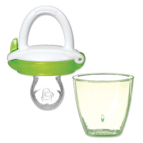 Dispozitiv de Hranire Fresh Feeder Baby