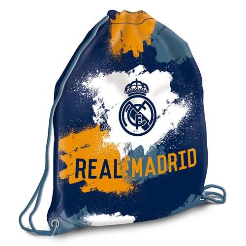 Sac de Umar Sport Real Madrid, 2017